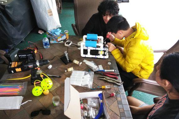 Repairing-Seaperch.jpg