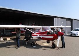 Youth_Eagles_Aviation_and_Aerospace_Education_donated_airplane.jpg